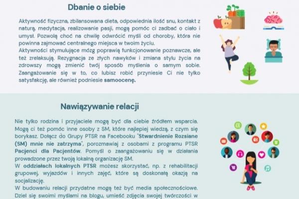 infografika-izolacja-sdsm20204E4ABBE6-7F89-BAC7-38C5-731AAC7762D2.jpg